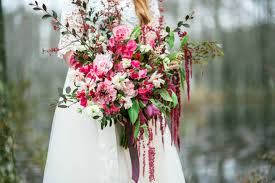 charleston wedding florist wildflowersinc