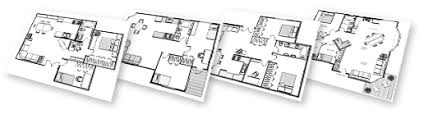 punch home design mediafire planning software free download