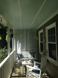 128 best exterior paint colors images on pinterest exterior
