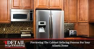 kitchen cabinet refinishing atlanta kitchen cabinet refinishing atlanta mjor renovtion uchg bthroom grdg