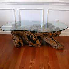 cheap home interior items coffee table zen items for home minimalist house interior zen