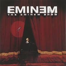 the 25 best the eminem show ideas on pinterest eminem