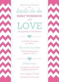words for bridal shower invitation wedding shower invitation template redwolfblog