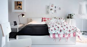 Bedroom  Ikea Storage Ideas Bedroom Delightful Small Bedroom - Modern ikea small bedroom designs ideas
