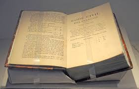 civil code wikipedia