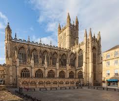 wells cathedral floor plan bath abbey wikipedia