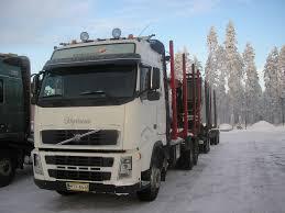 volvo 2010 truck file volvo fh15 finland jpg wikimedia commons