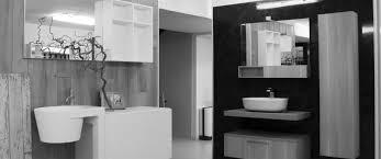 rubinetti bagno ikea rubinetti bagno ikea decorazione di interni ed esterni