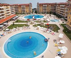 Bedroom Beach Club Sunny Beach Pmg Royal Sun Apartments Sunny Beach Bulgaria Booking Com