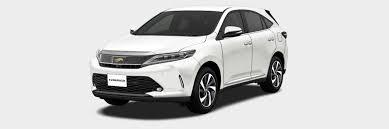 lexus singapore service package 1 progress trust u0026 reliable japan car exporter