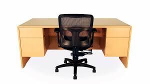 corner desk ikea uk office desk cheap computer desk home desk ikea office desk glass