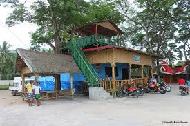 bohol package tours cheap bohol philippines tour packages