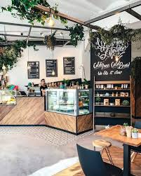 Home Design E Decor Shopping Best 25 Cafe Design Ideas On Pinterest Coffee Shop Design