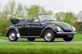 first volkswagen beetle 1938 volkswagen u0027beetle u0027 1303 ls cabriolet 1973 welcome to