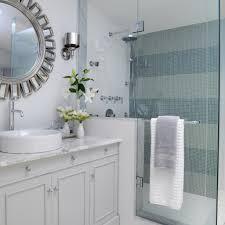 design ideas bathroom ideas in bathroom tile designs ideas in 2017