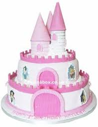 castle birthday cakes extraordinary cakes cookies u0026 candy for
