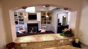 room remodels texas size great room remodels video hgtv
