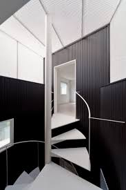 monochrome masterpieces black and white interiors