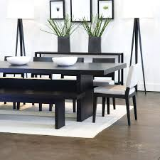 Glass Dining Room Furniture Articles With Glass Dining Room Tables Wood Base Tag Dining Room