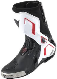top motorcycle boots dainese axial pro in motorcycle boots black dainese leather jacket
