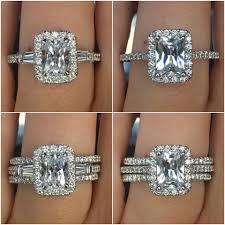 financing engagement ring engagement ring budget help designers diamonds