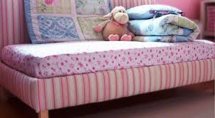 barn daybed mattress size wonderful daybed mattress cover