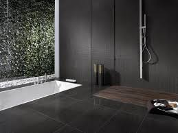 bathroom tremendeous grey and black bathroom interior design