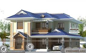 beautiful house picture beautiful house designs in kerala with stylish selected plan collections
