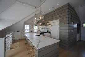 second kitchen furniture second floor kitchen contemporary kitchen donna