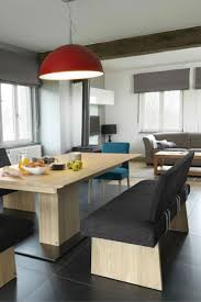 80 best dining table room images on pinterest home kitchen and