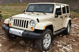 2012 jeep wrangler warning reviews top 10 problems you must know