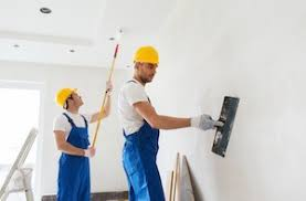 painting contractors must have insurance coverage options for painting contractors