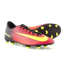 s rugby boots australia view all rugby boots