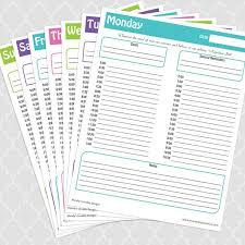 free printable planner online 74 best happy planner images on pinterest happy planner planner