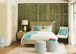 Living Spaces Bedroom Furniture by 42 Best Celtic Bedroom Ideas Images On Pinterest Bedroom Ideas