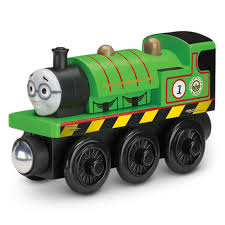 Trackmaster Tidmouth Sheds Ebay by Thomas And Friends Trackmaster Motorized Railway 2 Pack Train Set