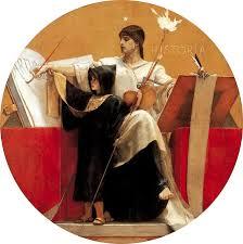 greek art wikipedia