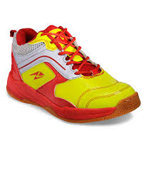 buy boots shoo india sports shoes buy sports shoes for in india at yepme