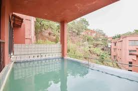 villa in mumbai palms villas mumbai india booking com