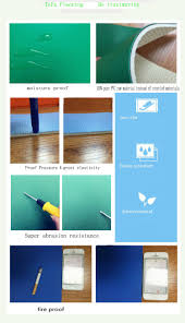 ce iso various kinds tennis pvc vinyl flooring 3 5mm 12mm portable