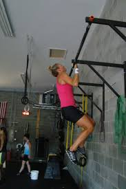 63 best home gym images on pinterest fitness equipment workout