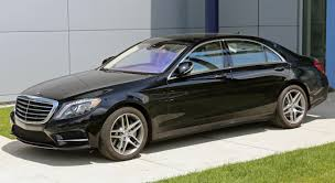 mercedes 2015 file 2014 mercedes benz s550 lwb black us jpg wikimedia commons