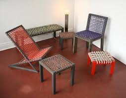 99 best charpoy charpai indian daybed images on pinterest