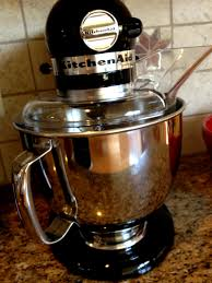 Artisan Kitchenaid Mixer by Reviews Cook Like A Geek