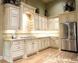 kitchen cabinets kent wa hitmonster kitchen cabinets