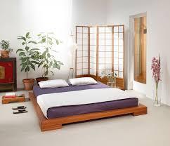 Japanese Low Bed Frame Japanese Low Bed Frame Best 25 Japanese Bed Frame Ideas On