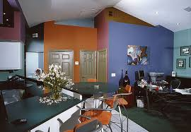 colors for a home office creative color consulting home office clinic exterior paint colors