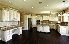 distressed wood kitchen cabinets distressed wood kitchen cabinets distressed oak kitchen cabinets