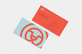 33 best business cards images on pinterest business cards card