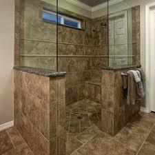 Bathroom Showers Ideas Bedroom Bathroom Family Room Kitchen Island Pantry Dining